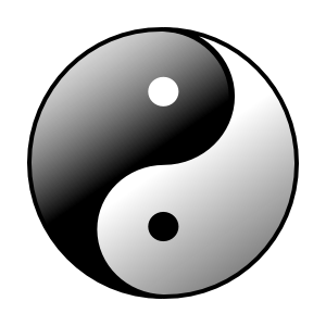http://www.indianeye.org/wp-content/uploads/2008/01/yin_yang.png